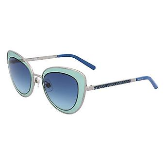 Women's sunglasses Swarovski SK0144-5114W (up 51 mm)