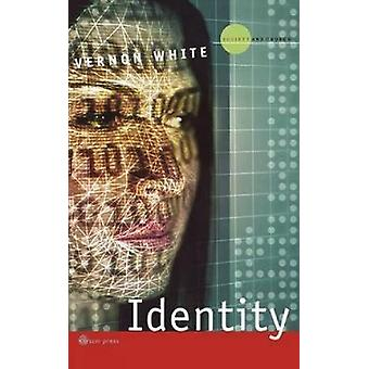 Identity by White & Vernon