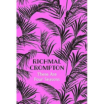 There Are Four Seasons by Crompton & Richmal