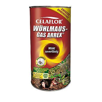 SUBSTRAL® Celaflor® Vole Gas Arrex, 250 g