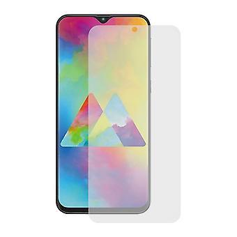 Gehard glas Screen Protector Samsung Galaxy M20 KSIX Extreme 2.5D