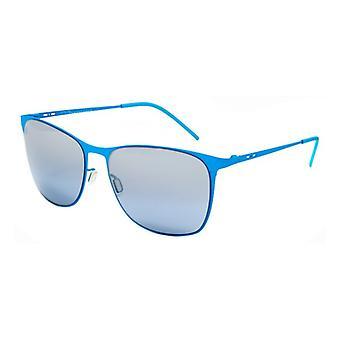 Ladies'Sunglasses Italia Independent 0213-027-000 (ø 57 mm) (ø 57 mm)