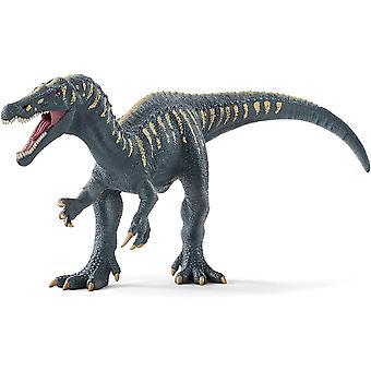 Schleich 15022Dinosaurukset Baryonyx