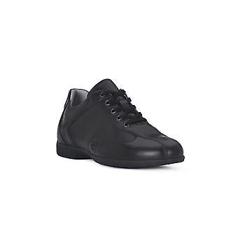 Nero Giardini 900780100 universal all year miesten kengät