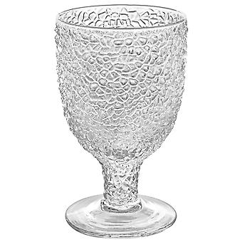 Ivv Special Set 6 Goblet Clear 300ml