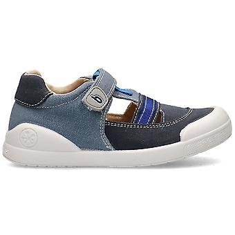 Pantofi sport Copii, Pantofi Bărbătești Eleganți