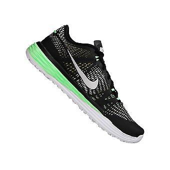 Nike Lunar Caldra 803879013 běží celoroční pánská obuv