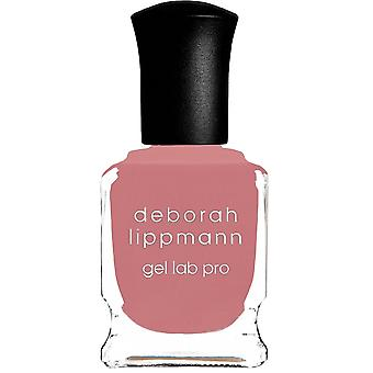 Deborah Lippmann Gel Lab Pro Color - Ibiza (20630) 15ml