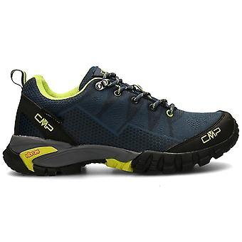 CMP Tauri Low WP 38Q9967N933 trekking all year men shoes