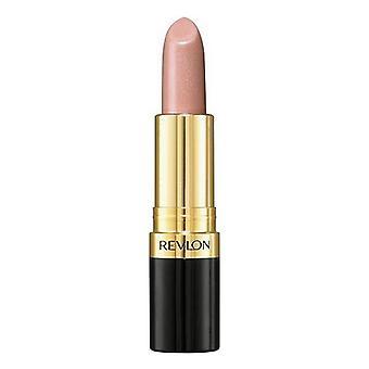 Leppestift Super Skinnende Revlon (3,7 g)