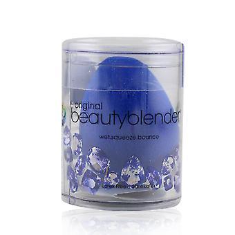 Beauty blender   sapphire (blue) -