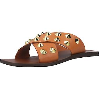 Inuovo Sandals 478003i Color Coconut