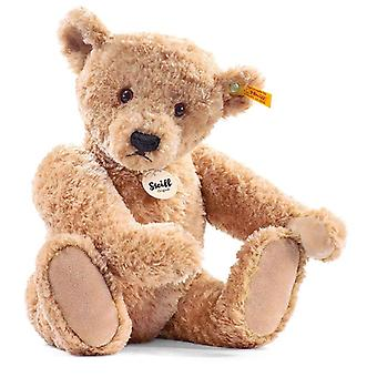 Elmar Steiff Teddy bear 32 cm