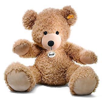 Christer Steiff Teddy bear 80 cm