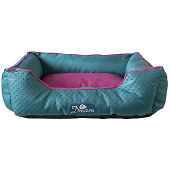 Dream Cuna Stylo (Dogs , Bedding , Beds)