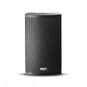 FBT Fbt X-lite 12a Active Speaker (each) *ex-display*