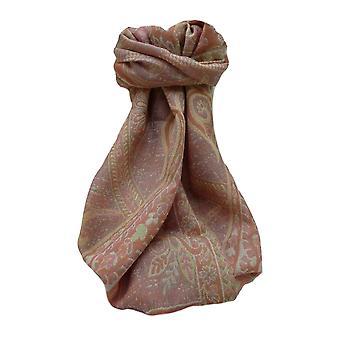 رجال الوشاح 7049 غرامة الباشمينا الصوف من الباشمينا & الحرير