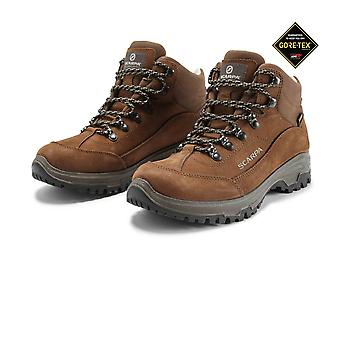 Scarpa Cyrus GORE-TEX Women's Mid Hiking Boots - SS21