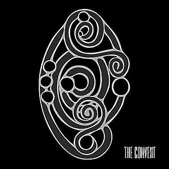 Convent - Convent-1986-2016 [Vinyl] USA import