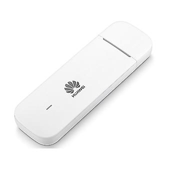 HUAWEI E3372H-320 LTE 4G USB-modem - Wit