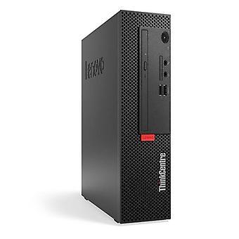 Lenovo M720E Sff I7 9700 512Gb Ssd 16Gb Plus Lenovo 23 Inch Wled