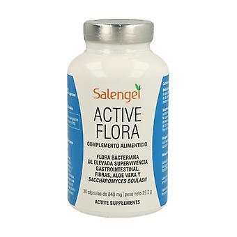 Active Flora 30 capsules