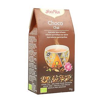 Choco Chai 90 g