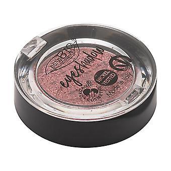 """""""Granata"""" shimmer compact eyeshadow 26 1 unit"""