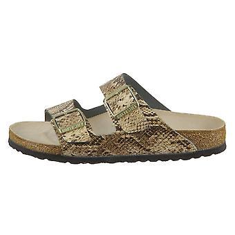 Birkenstock Arizona 1016903 universal summer women shoes