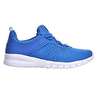 Lonsdale Mens Epic Trainers