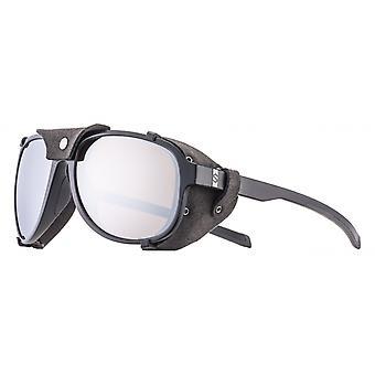 Sunglasses Unisex Altamont polarizes black/grey
