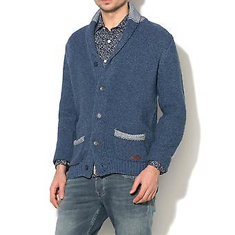 Pepe Jeans PM701369 Man Cardigan