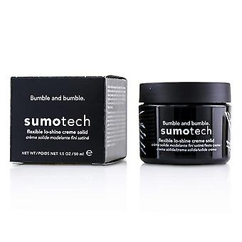 Bumble and Bumble Bb. Sumotech (Flexible Lo-Shine Creme Solid) 50ml/1.5oz