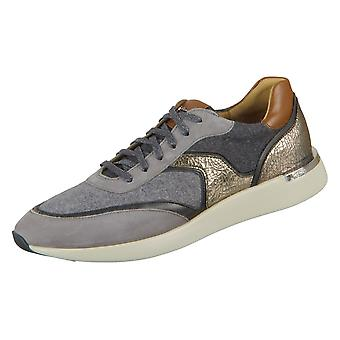 Sioux Malosika 65910 universal  women shoes