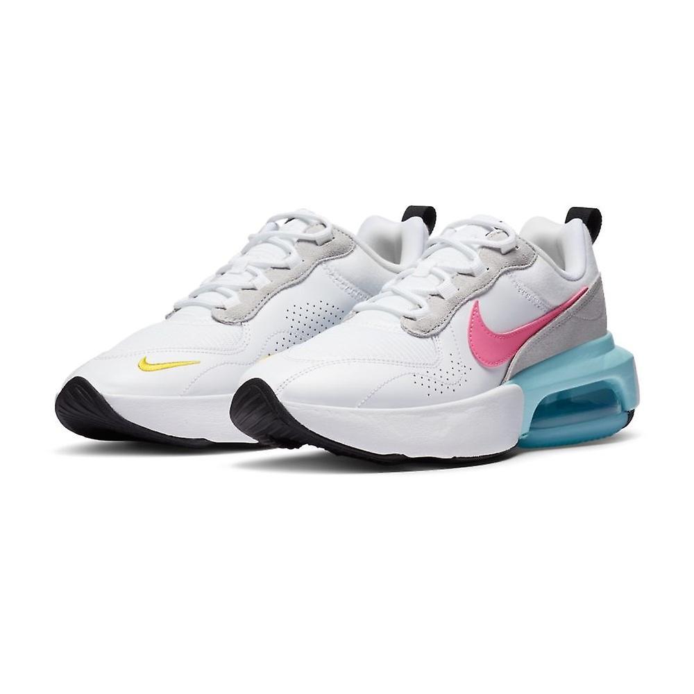 Nike Air Max Verona DA4293100 universal all year women shoes