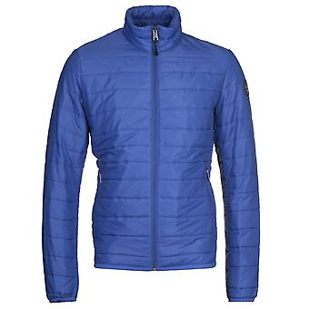 Napapijri Acalmar Blue Jacket