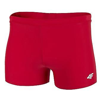 4F MAJM002 H4L20MAJM00262S running summer men trousers