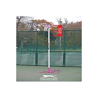 Slazenger 16mm Net Ball Post