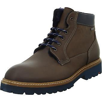 Lloyd Verenus 2081613 universal winter men shoes