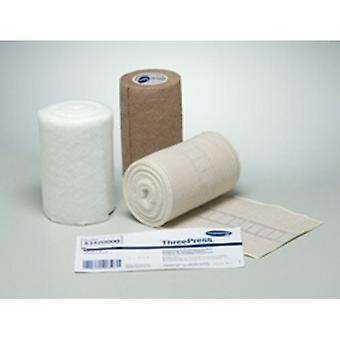 Hartmann 3 Layer Compression Bandage System, 1 Tellen