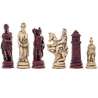 Berkeley shakki Roman Cardinal shakki miesten