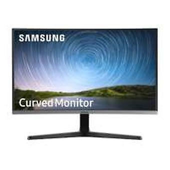 Samsung FHD Curved Monitor 27 inch LC27R500FHUXEN