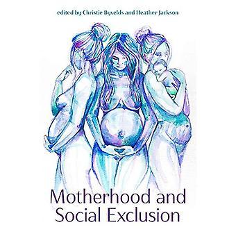 Maternità ed esclusione sociale