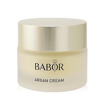 Argan Cream - 50ml/1.69oz