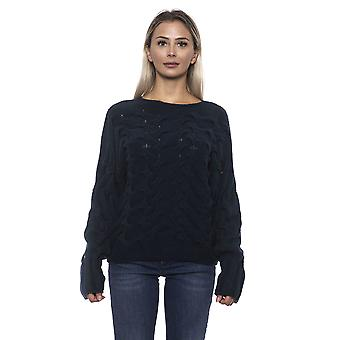 Bluspecial Sweater