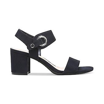 Bar III Womens BIrdie2 Open Toe occasionnels Slingback Sandals