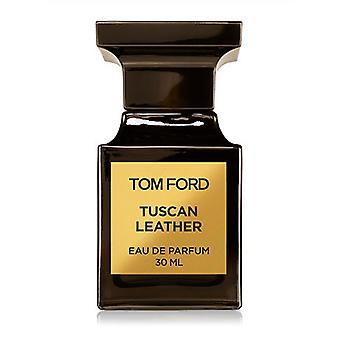 Tom Ford - Tuscan Leather - Eau De Parfum - 30ML