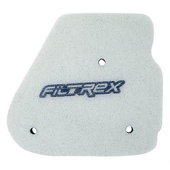 Filtrex Standard Vorölter Scooter Luftfilter - 161050X