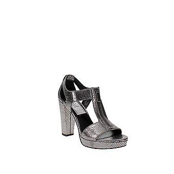 MICHAEL Michael Kors | Berkley Sukienka Sandały