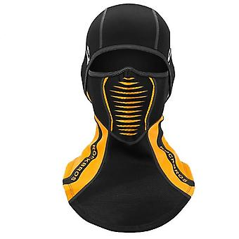 Winter Thermal Fleece Ski Maske full Face Cover